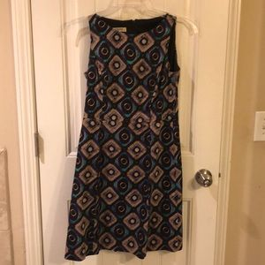 Quality dress perfect for the office